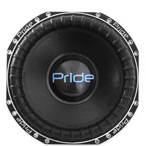 Pride S