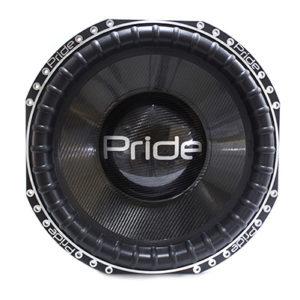 Pride S5 18