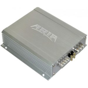 усилитель ARIA AP 2.130