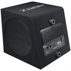 Hertz DBA 200.3 Sub-Box Reflex купить