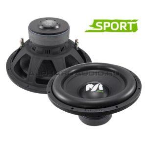 Machete M15D1 Sport