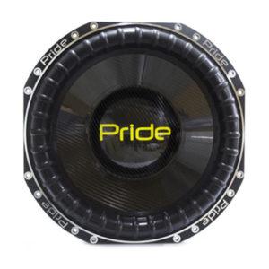 Pride S5 15 7500W
