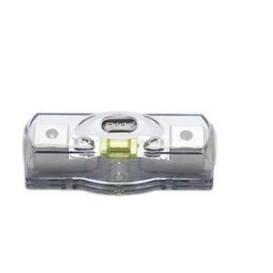Diamond 1414 Держатель MINI ANL 100 MINI ANL в комплекте