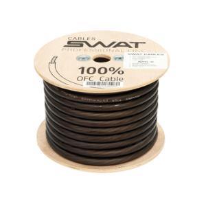 SWAT APS-02B