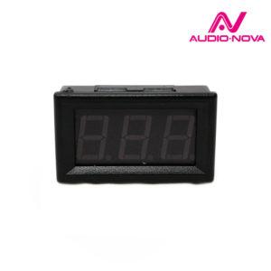 Audio-nova VTM1-G