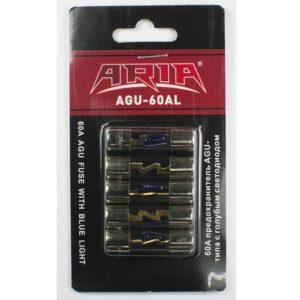 ARIA-AGU-60Al