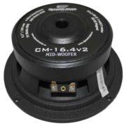 Мидвуфер dynamic state CM-16.4v2 купить в Екатеринбурге