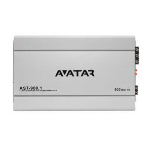 Avatar AST-900.1