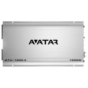 Avatar ATU-1000.4