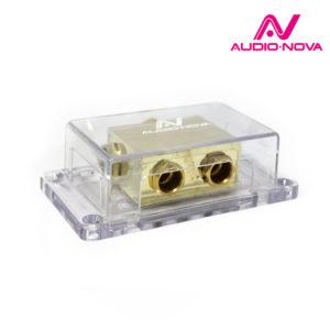 audio-nova DB4.S Распределитель питания