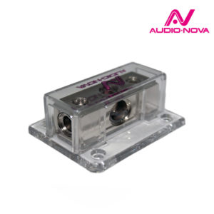 audio-nova DB5.S Распределитель питания, вход 1х0Ga