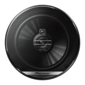 Акустика Pioneer TS-G1730F