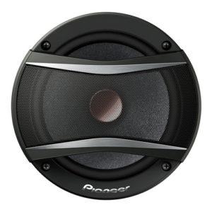 Купить акустика Pioneer TS-A173CI 17 см 2-полосная компонентная акустическая система (350 Вт) Екатеринбург.