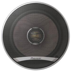 Купить акустика Pioneer TS-E1702I 17 см 2-полосная коаксиальная акустическая система (180 Вт) Екатеринбург.