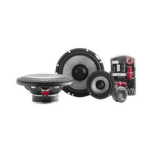 3-компонентная акустика Focal Access 165 AS3