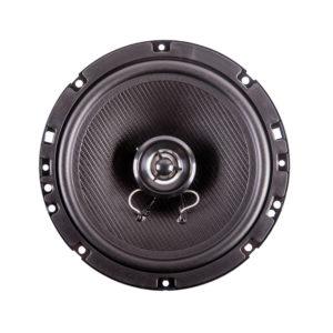 Коаксиальная акустика 16 см SWAT SP-M1620