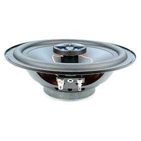 Коаксиальная акустика ACES AS-165