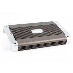 Автомобильный усилитель 2*150Вт ACV GX-2.150