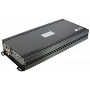 1-канальный усилитель (Моноблок) ARIA HD-2000