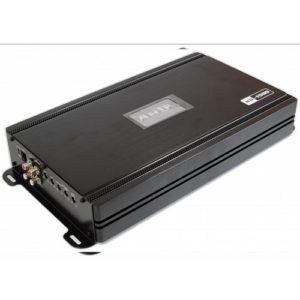 1-канальный усилитель (Моноблок) ARIA HD-1500