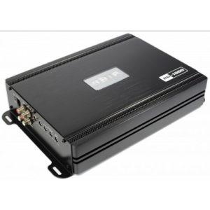 1-канальный усилитель (Моноблок) ARIA HD-1000