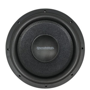 Dynamic State PSW-30D2 PRO Series