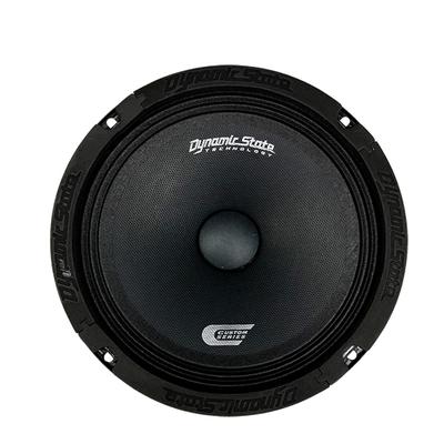 Dynamic State CM-L20.3 Custom Series 2Om