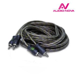 Audio-Nova RC1-5M