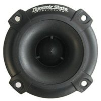 Твитер dynamic state NT-7.1 эстрадная акустика dynamic state nt-7.1 neo series