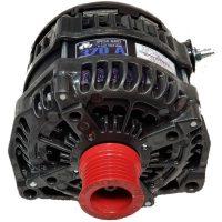 генератор для автозвука