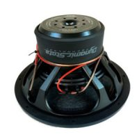 Dynamic State PSW43D1 PRO Series