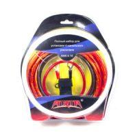 Провода для подключения ARIA ААК 4.10