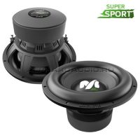 Machete M12D2 Super Sport