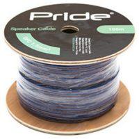 Pride Акустический кабель 1.5 mm
