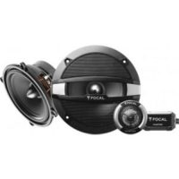 Focal-Auditor-R-130S2