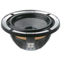 Focal Utopia Be Woofer-midrange 5W2