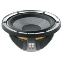 Focal_Utopia_Be_Woofer_6W3