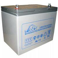 аккумулятор LEOCH DJM 1275