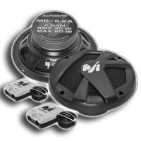 Machete MC-6.2A