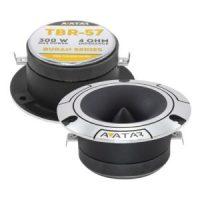 Avatar TBR-57