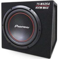 PIONEER TS-WX254 купить