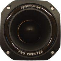 купить твитер PT-L10.1 dynamic state