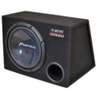Pioneer-TS-WX310