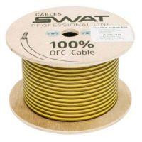 SWAT-ASC-16 кабель акустический