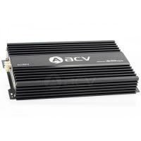 1-канальный усилитель класс D ACV ZX-1.1500D