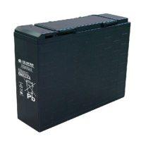 Аккумуляторная батарея B.B.Battery FTB 100-12