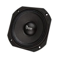 Купить акустика kicx Tornado Sound 6.5EN (8 Ohm) Екатеринбург