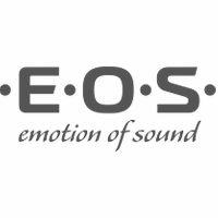 акустика E O S