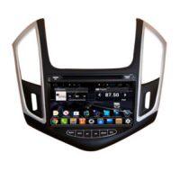 Штатные головные устройства Daystar DS-7049HD