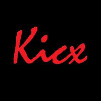 Усилитель kicx в Екатеринбурге